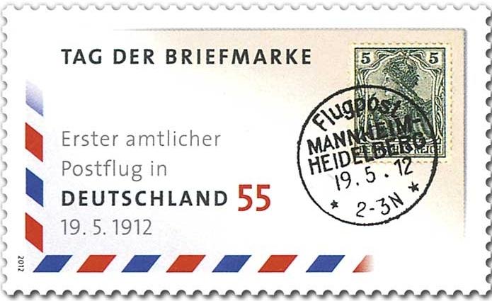 Brief Nach Hamburg Briefmarke : Meldungen bsv heidelberg